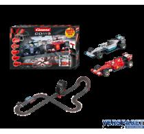 Next Race GO+ -66001