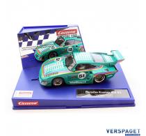 Porsche Kremer 935 K3 Vaillant Nr.51 -30898