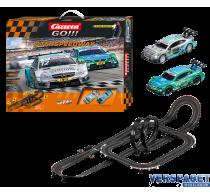 DTM Speedway -62390