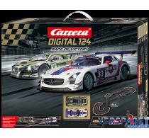 Race Of Victory Exclusief Digital -23621