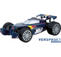 Red Bull NX 1 -162121
