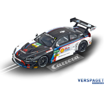 "BMW M6 GT3 ""Schubert Motorsport, No.20"" -30810"