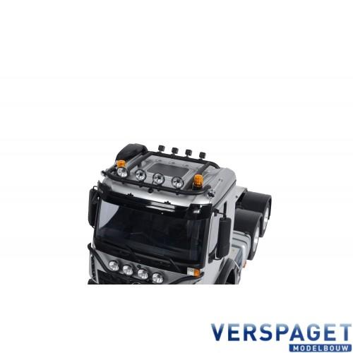 Rondom Lichtset MB Arocs -907604