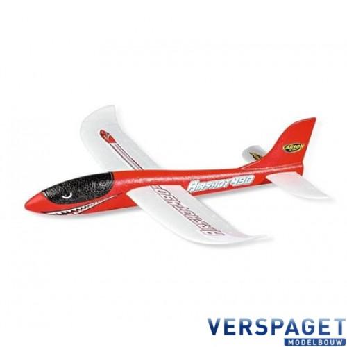 Airshot 490 Werpzwever -504013