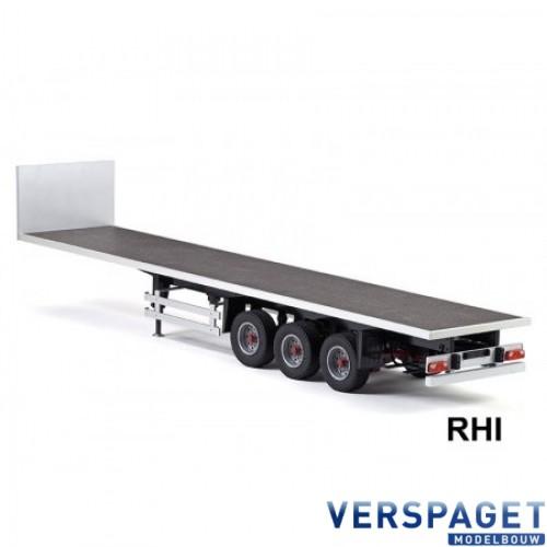 flaT bad trailer