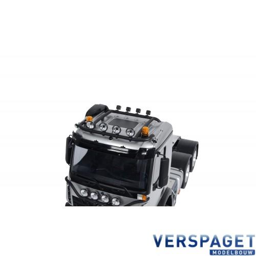 Dak Verlichting Mercedes Benz Arocs -907599