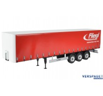 Trailer Fliegl -500907235