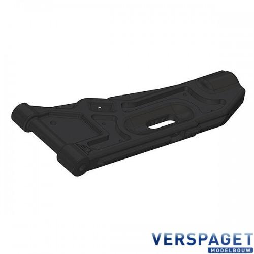 Suspension Arm Long - V2 - Lower - Front - Composite - 1 pc -C-00180-100-2
