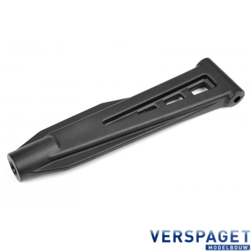 Suspension Arm Long - V2 - Upper - Front - Composite - 1 pc -C-00180-101-2
