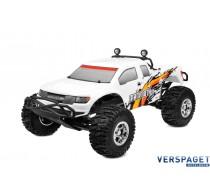 Mammoth SP Sport Power 1/10 Monster Truck C00254