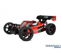 Radix XP 6S 1/8 Brushless Buggy 4WD RTR Model 2021 -C00185