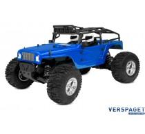 Moxoo SP Sport Power 1/10 Desert Truck C00256 Introductie prijs