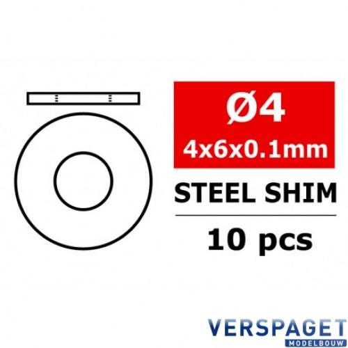 Shims -C-3301-04-06-01
