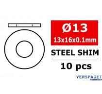 Shims -C-3301-13-16-01
