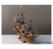 HMS Victory Juniorline -SM101