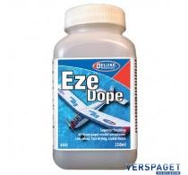 Eze Dope 250ml -BD-42