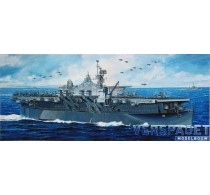 U.S.S. Independence CVL-22 -1024