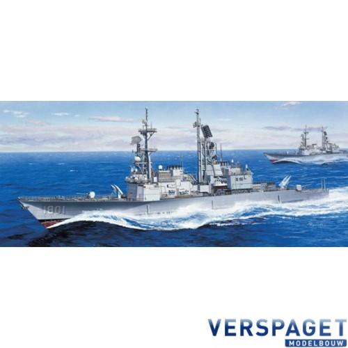 Kee Lung Class Destroyer -1067