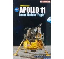 NASA Apollo 11 Lunar Module -11008