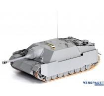 Arab Jagdpanzer IV L/48 - The Six Day War -3594