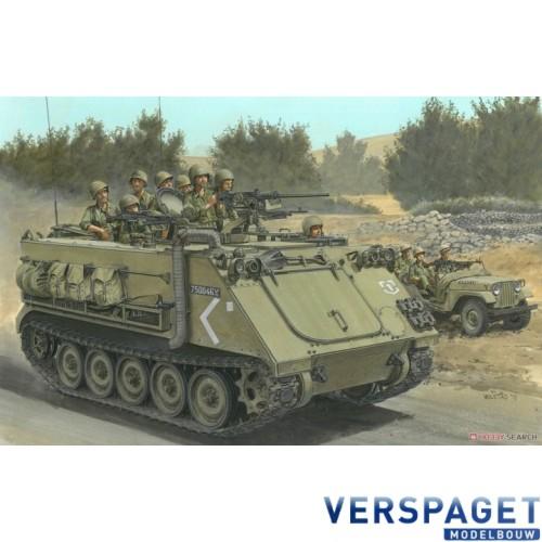 M113 Dragon 1 -3608