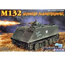M132 Flamethrower Armored -3621
