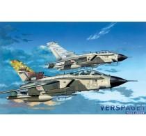 Tornado ECR Italian Air Force -4602