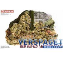 Red Devils  (Arnhem 1944) -6023