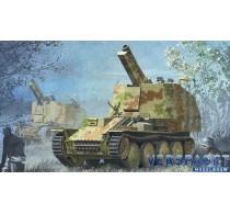 Sd.Kfz.138/1 Geschützwagen 38 M fur s.IG.33/2 -6429