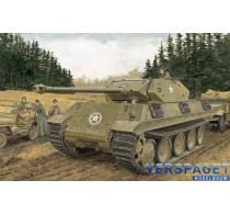 Ersatz M10 -6561
