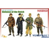 Defense of the Reich -6694