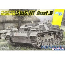 Sd.Kfz.142 StuG.III Ausf.B -6919