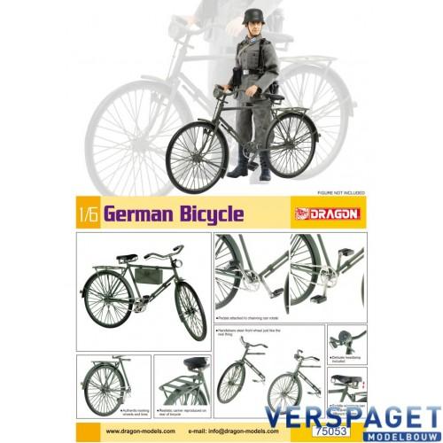 German Bicycle -75053