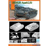 StuG.III Ausf.C/D -7353