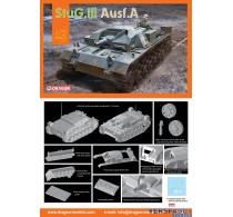 StuG.III Ausf.A -7557
