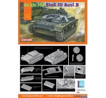 StuG.III Ausf.B -7559