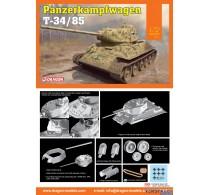 Panzerkampfwagen T-34/85 -7564