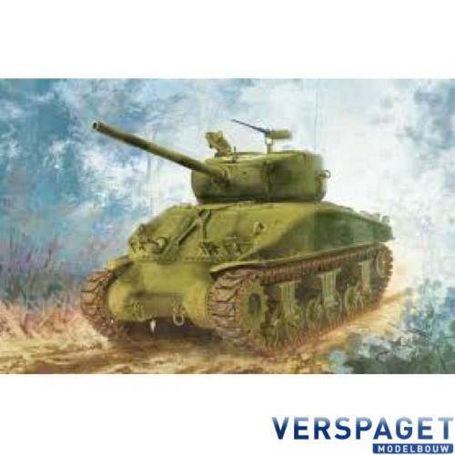 M4A1 76 W VVSS -7571