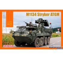 M1134 Stryker ATGM -7685