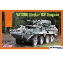 M1296 Stryker ICV Dragoon -7686