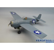 F4F Wildcat -339
