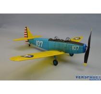 Fairchild PT-19 -341