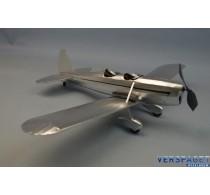 Ryan STA -340