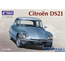Citroen DS21 -25009