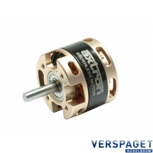 Brushless Motor 2808/16 1680KV -X4012