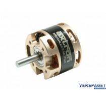 Brushless Motor 2208/24 1130KV -X4002