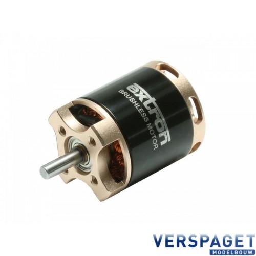 Brushless Motor 2220/20 780KV -X4011