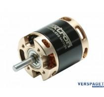 Brushless Motor 2826/8 1070KV -X4021
