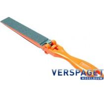 Schuur Papier Vijl -X5565