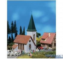 dorpskerk -130240
